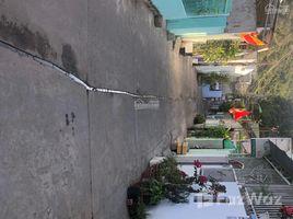 慶和省 Vinh Hai Bán đất hẻm Nguyễn Khuyến rộng 3m, Vĩnh Hải NT, giá 1,3 tỷ LH +66 (0) 2 508 8780 N/A 土地 售