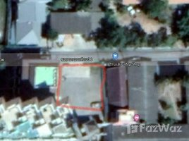 N/A Land for sale in Na Chom Thian, Pattaya Land in Na Jomtien