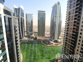 2 chambres Appartement a vendre à Green Lake Towers, Dubai Green Lake Tower 3