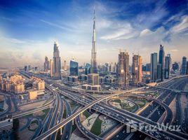 N/A Immobilier a vendre à , Dubai Al Badaa Villas
