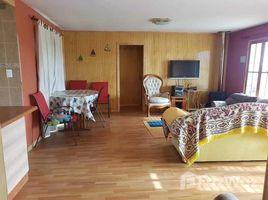 3 Habitaciones Casa en venta en La Ligua, Valparaíso La Ligua, Valparaiso, Address available on request