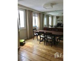 4 chambres Appartement a vendre à , Buenos Aires DUPLEX PEÑA 2100