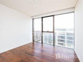 Guelmim Es Semara Na Zag Building 12 4 卧室 顶层公寓 售