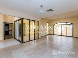4 Bedrooms Villa for rent in , Dubai Al Salam Grand Hotel Apartments