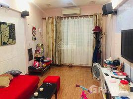 河內市 Kim Ma Bán nhà mặt phố Sơn Tây, Ba Đình, Hà Nội 4 卧室 别墅 售