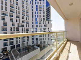 1 Bedroom Apartment for rent in , Dubai Hassani 21