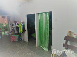 5 Schlafzimmern Reihenhaus zu verkaufen in Phanthai Norasing, Samut Sakhon Wisatesuknakorn 19 Phase 1