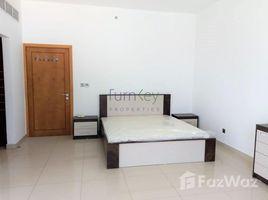 7 Bedrooms Villa for sale in , Dubai Trident Bayside