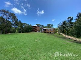 N/A Land for sale in , Bay Islands Ocean View Land for Sale in Roatan, Bay Islands