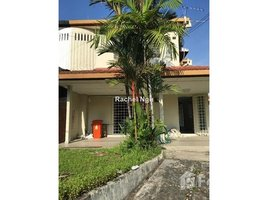 5 Bedrooms Townhouse for sale in Sungai Buloh, Selangor Damansara Jaya, Selangor