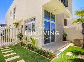 3 Bedrooms Villa for sale in , Dubai Aster