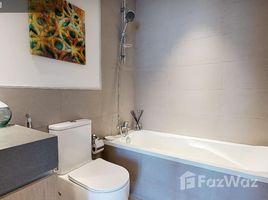 3 Bedrooms Apartment for sale in , Sharjah Noor Residence