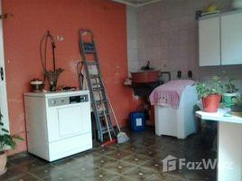 圣保罗州一级 Pesquisar Vila Queiroz 2 卧室 公寓 租