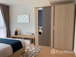 2 ห้องนอน คอนโด ขาย ใน ไม้ขาว, ภูเก็ต บ้านไม้ขาว