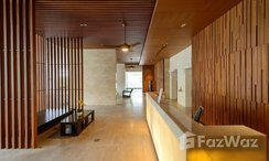 Photos 2 of the Reception / Lobby Area at Wind Sukhumvit 23