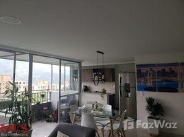 3 Habitaciones Apartamento en venta en , Santander AVENUE 52E # 75A SOUTH 82