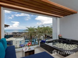 2 Bedrooms Apartment for sale in Patong, Phuket The Bay and Beach Club (Kudo)