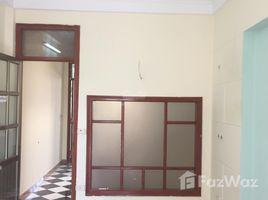5 Bedrooms Property for sale in Nhan Chinh, Hanoi Bán nhà đất - 42,3m2 - Nhân Chính, Thanh Xuân, Hà Nội