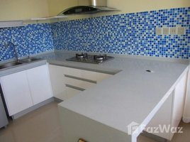 1 Bedroom Property for rent in Bei, Preah Sihanouk Other-KH-22957
