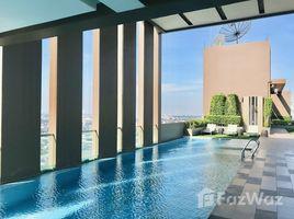 2 Bedrooms Condo for sale in Samrong Nuea, Samut Prakan The Gallery Condominium