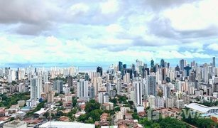 3 Bedrooms Apartment for sale in Betania, Panama EDISON PARK