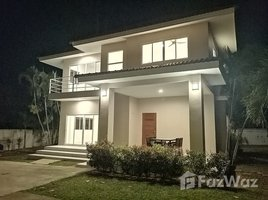 3 Bedrooms House for sale in Na Mueang, Koh Samui 3 Bedroom House For Sale In Na Mueang Samui