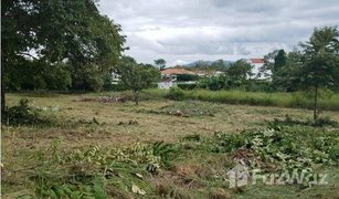 N/A Property for sale in Nueva Gorgona, Panama Oeste