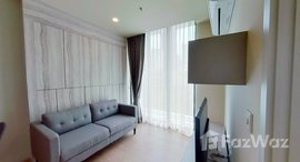 Available Units at Noble Recole