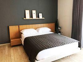 2 Bedrooms Condo for sale in Khlong Tan Nuea, Bangkok Noble Solo