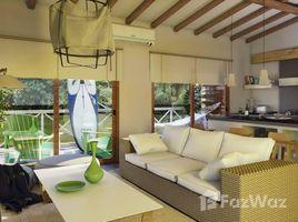 Los Santos Pedasi Venao Beach Apartment 2 卧室 住宅 售