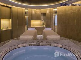 Studio Apartment for sale in , Dubai Hyatt Regency Creek Heights Residences