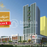万象 Vientiane Life Center (VLC) 1 卧室 公寓 售