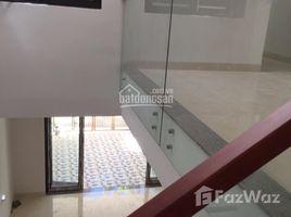 峴港市 Khue Trung Cần cho thuê nhanh nhà mới xây, MT Phan Văn Trị, Cẩm Lệ, DT 6x18m, 2 tầng, 3PN. Giá 14 triệu/tháng 3 卧室 屋 租