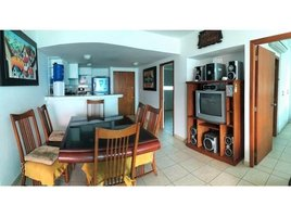 3 Habitaciones Apartamento en alquiler en La Libertad, Santa Elena Puerto Lucia - Salinas