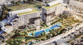 Available Units at La Reserve Residences
