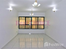 1 Bedroom Apartment for rent in , Dubai White Crown Building