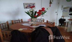 3 Bedrooms Property for sale in Santiago, Santiago Independencia