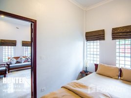 2 Bedrooms House for rent in Svay Dankum, Siem Reap Other-KH-76837