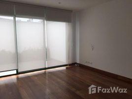 1 Habitación Casa en alquiler en Distrito de Lima, Lima Sucre, LIMA, LIMA