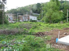 N/A Land for sale in Rawai, Phuket Land 123 Sqw For Sale In Rawai