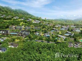 1 Bedroom Apartment for sale in Maenam, Koh Samui Azur Samui