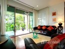 2 Bedrooms Condo for rent at in Karon, Phuket - U79058