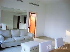 1 غرفة نوم عقارات للإيجار في Al Nakheel, دبي Al Nakheel 3