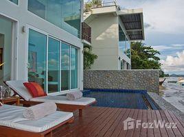 2 Bedrooms Villa for sale in Rawai, Phuket Serenity Resort & Residences