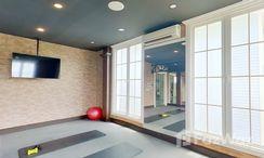 Photos 1 of the Yoga Area at Grand Florida