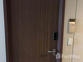 เช่าคอนโด 2 ห้องนอน ใน พระโขนง, กรุงเทพมหานคร วายน์ สุขุมวิท