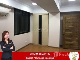 ဗိုလ်တထောင်, ရန်ကုန်တိုင်းဒေသကြီး 3 Bedroom Condo for rent in Grand Sayar San Condominium, Yangon တွင် 3 အိပ်ခန်းများ အိမ်ခြံမြေ ငှားရန်အတွက်