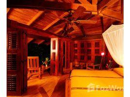 12 Habitaciones Apartamento en venta en , Puntarenas Golfito