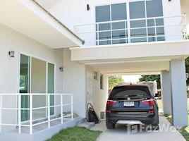 2 Bedrooms House for sale in Hin Lek Fai, Hua Hin Baan Rabiengkao 2