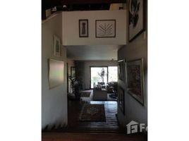3 Habitaciones Casa en venta en La Molina, Lima El Velero, LIMA, LIMA